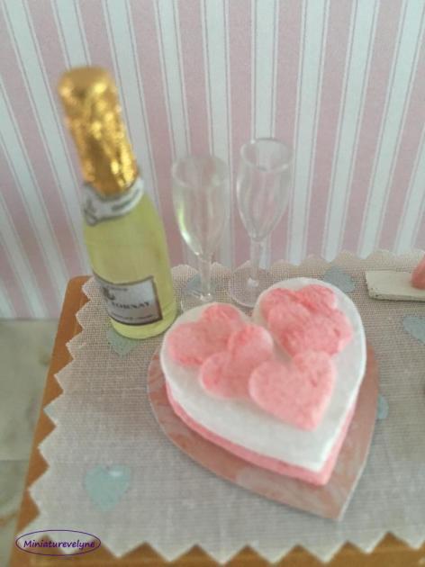 Joyeuse Saint Valentin !
